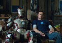 影视股又遭重创 曾出品《钢铁侠3》的印纪传媒下跌70%