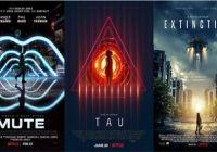 Netflix想继续保持高增长需要靠制作水准而非科幻烂片