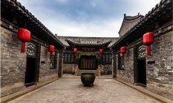 山西省缘何会成为中国电影的筑梦工厂?