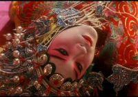 """戏曲与电影联姻形成独特的""""中国电影学派"""""""