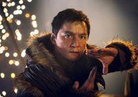 第70届艾美奖提名公布  《荒原》未提名吴彦祖表示不满