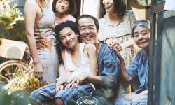 暑期档国庆档依旧期待:《小偷家族》与张艺谋《影》定档