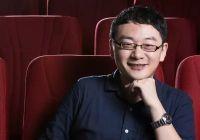 第13届华语青年影像论坛影像展选片委员名单公布