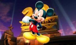 康卡斯特宣布退出与迪士尼争夺福斯资产  将继续竞购天空广播公司