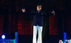 """""""龙""""影40年 —— 专家热议成龙电影成就 探讨中国动作电影未来趋势"""