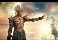 电影《阿修罗》的撤档,一定程度上毁了中国电影声誉