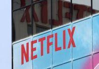 "Netflix印度野心让""宝莱坞教父""Ronnie Screwvala哑然失笑"
