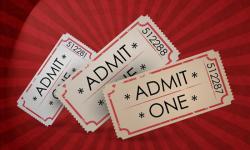 电影《索马里行动》电影版票被非法销售  暗藏投资陷阱