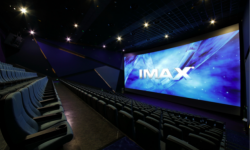 IMAX中国2018年上半年财务公布  利润达2130万美元