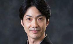 电影《阴阳师》主演野村万斋担任东京奥运会开闭幕式总导演