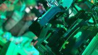 J·J·艾布拉姆斯人生首推献《星战9》 卡司阵容曝光