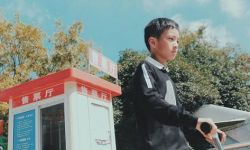FIRST西宁影展:一个来自民间影展的焦虑和希望