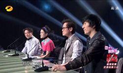 湖南广播电视台起诉搜狐视频侵权 索赔50万元