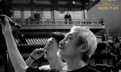 《狄仁杰之四大天王》片方曝光特效特辑