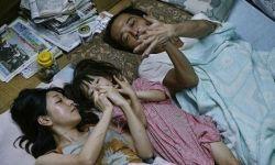 中国人为什么喜欢是枝裕和的电影?