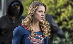 """华纳将拍电影版""""女超人"""" 外媒罗列榜单"""