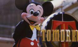 迪士尼筹备自有流媒体平台  开始向Netflix们反击