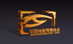 中国电影导演协会:团结一致,自律自强,维护影视行业健康发展