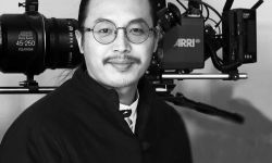 导演田波:电影《柳青》讲的是一位作家的梦想与良心
