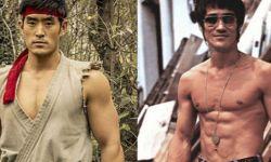 李小龙角色将现身昆汀新作《好莱坞往事》