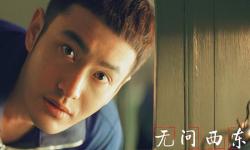 现实题材是近年来中国电影创作的新风向