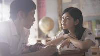 七夕节怎能少了那些动人的经典爱情电影?