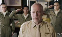"""国外电影人对""""好莱坞人才东行""""的看法"""