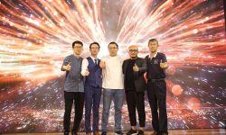 甘肃本土电影《四天三夜》在北京启动  将登陆全国院线