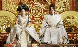 """《狄仁杰:四大天王》:""""徐老怪""""再次用特效堆起来的华语奇幻大片"""