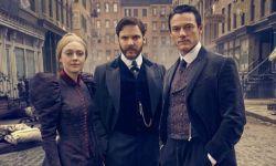 《沉默的天使》续订第二季主演回归