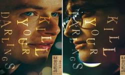 韩国设计师在电影海报界是种怎样的存在?