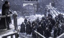 影视行业已经迈入了资本寒冬!