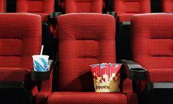 网络电影呈现出类型多元、卖座又叫好的趋势