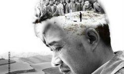 兰州本土电影《雪葬》入围蒙特利尔国际电影节