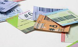 切入文娱消费场景 银行APP买电影票价格优势几何