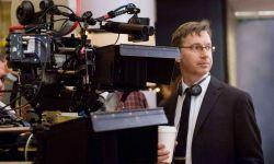 《女间谍》导演确认 新片将于艾玛汤普森合作