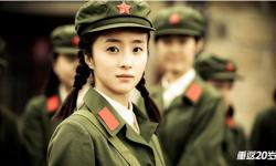 唐人影视三部电视剧实现收入境遇转暖