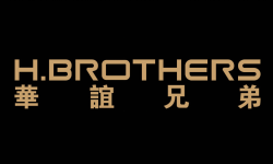 华谊兄弟上半年扣非净利大增 多家机构给出推荐评级