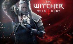 著名游戏IP《巫师》将于今年11月开拍
