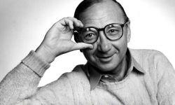 美国91岁剧作家尼尔·西蒙逝世