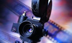 中国电影产业的未来仍处于发展大势