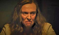 《遗传厄运》:年度最佳恐怖片来了