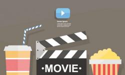 暑期档撤档成潮 中小投资电影票房遇冷转战移动电影院增收