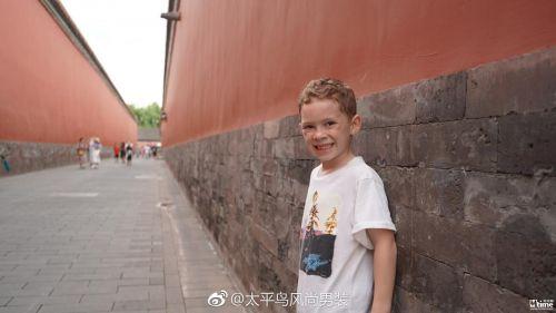 http://upload.dianyingjie.com/2018/0831/1535705555581.jpg