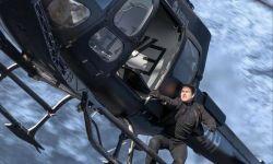 """万达电影携手IMAX""""激""""创变革  IMAX激光影厅正式启幕"""