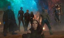银河护卫队确认全员回归《复联4》