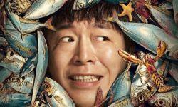 黄渤执导《一出好戏》密钥延期至10.7