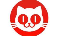 猫眼娱乐在港递交IPO申请 光线微影腾讯为大股东