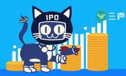 月度活跃用户超1.3亿,猫眼电影的IPO成长之路