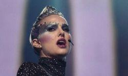 娜塔莉·波特曼主演歌舞片《光之声》将再次惊艳全球?
